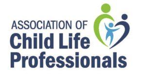 Certified Child Life Specialist