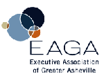 Excutive Association of Greater Asheville