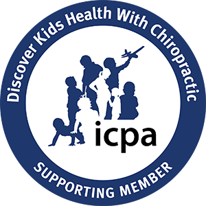 ICPA Webster Certified